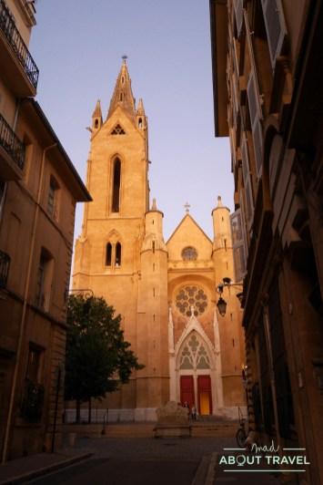 Ruta-cezanne-aix-en-provence-10