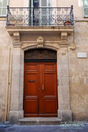 Ruta-cezanne-aix-en-provence-22