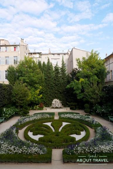 aix-en-provence-hotel-caumont-14