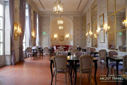 aix-en-provence-hotel-caumont-19