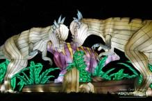 giant-lanterns-edinburgh-zoo-30