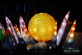 giant-lanterns-edinburgh-zoo-36