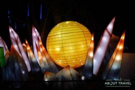 giant-lanterns-edinburgh-zoo-36