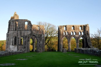 dundrennan-abbey-01