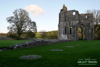 dundrennan-abbey-03