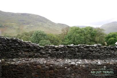 castillo-kilchurn-castle--10