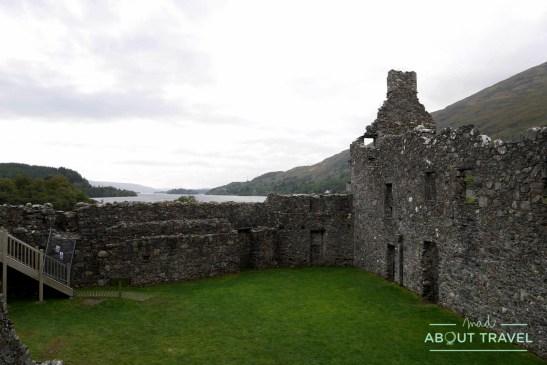 castillo-kilchurn-castle--16
