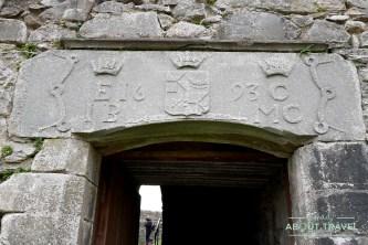 castillo-kilchurn-castle--6