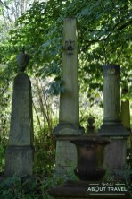edinburgh cemeteries: dalry