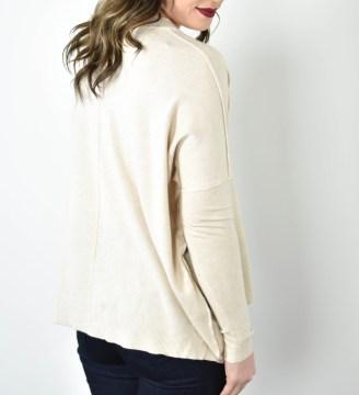 5 sweaters 15