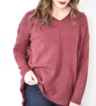 5 sweaters 7
