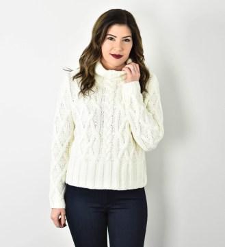 5 sweaters 8