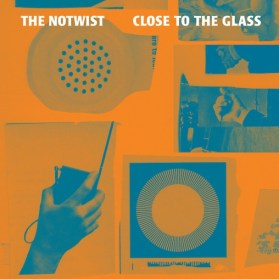 The-Notwist-Close-To-The-Glass-608x608