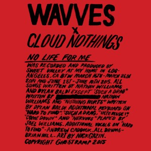 wavves-cloud-nothings2