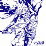 Furi Soundtrack