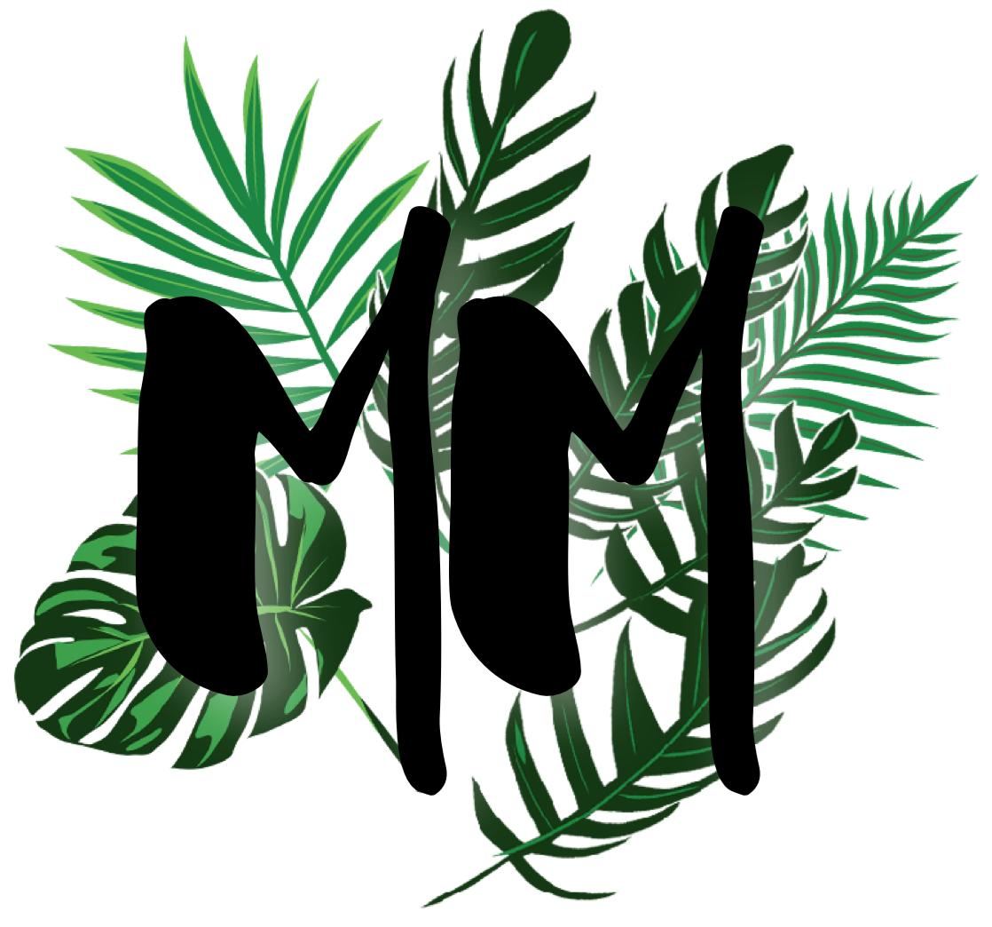 Madagascar Mama