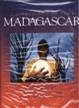 Madagascar F.Lanting