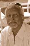 Portrait 200011