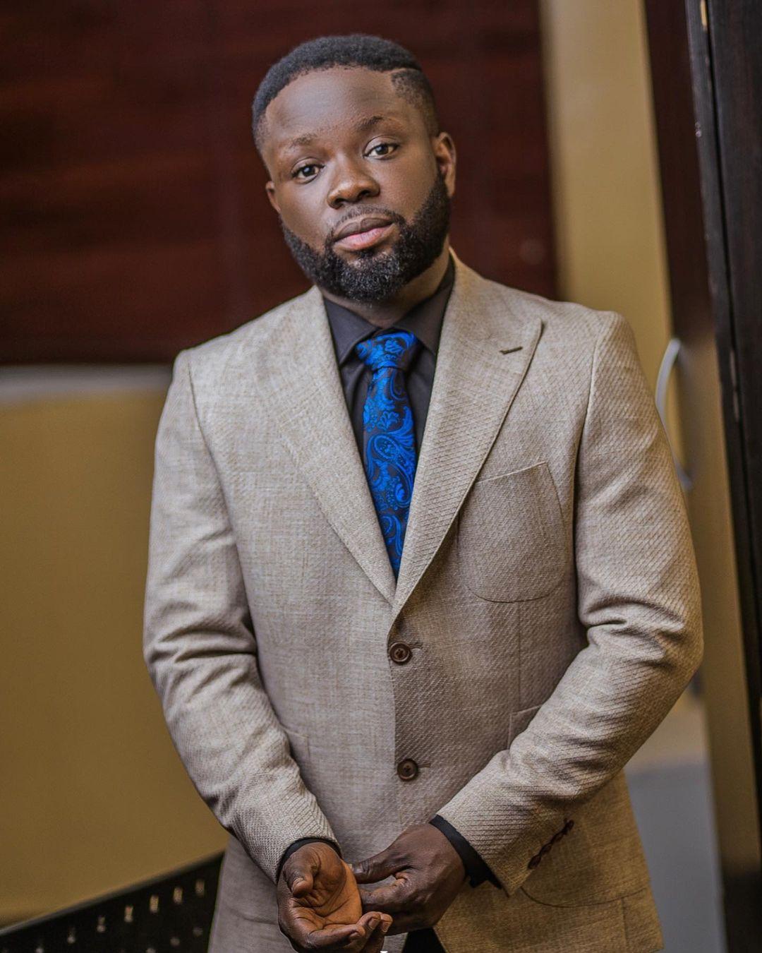 Ibrahim Yekini Abiodun