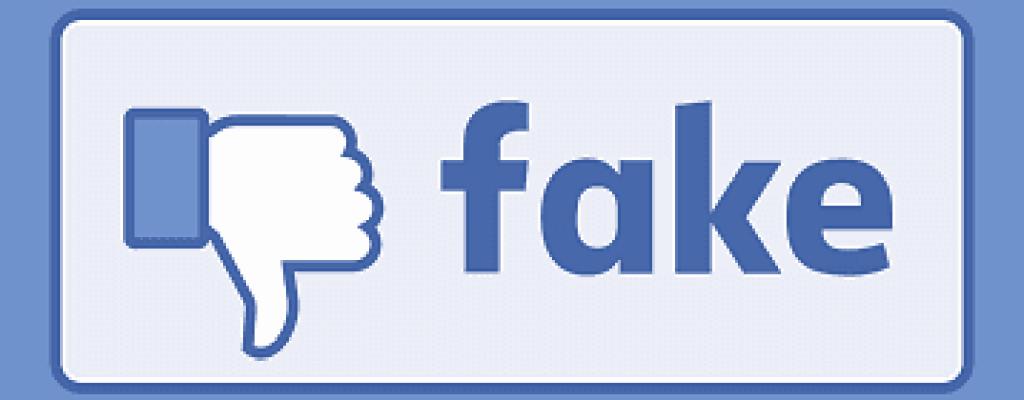 """Facebook face un clasament al utilizatorilor """"de încredere"""" pentru a combate împrăștierea de știri false pe platforma de socializare"""
