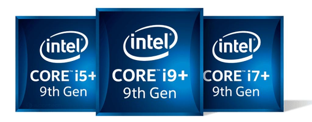 Intel a lansat generația a 9-a de procesoare Desktop