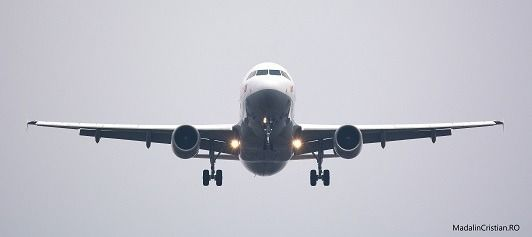 avion 1 1