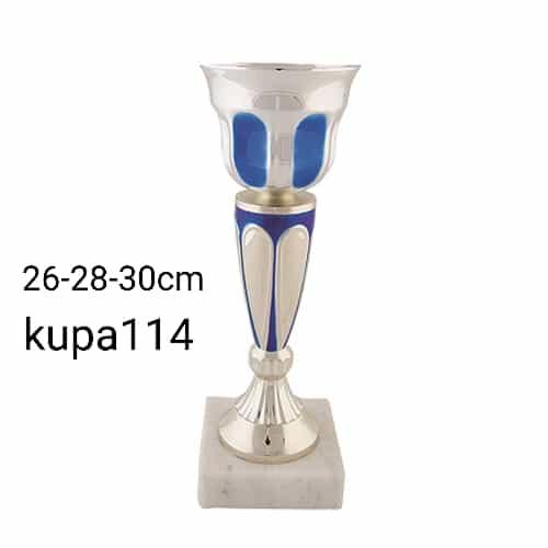 kupa114