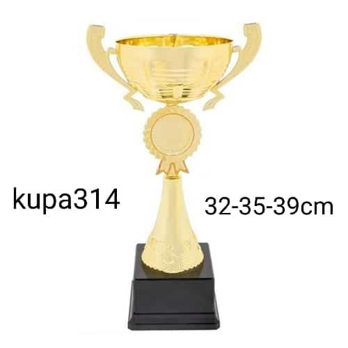 kupa314 (2)