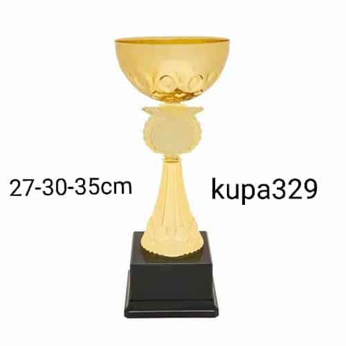 kupa329