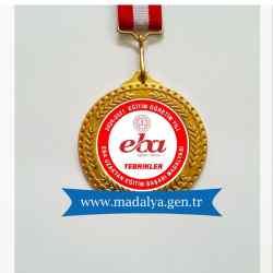 eba-başarı-madalyası