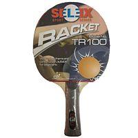 mb1Masa Tenisi Raketi Selex TR 100--2000