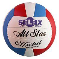 mb1_selex-allstar 7500