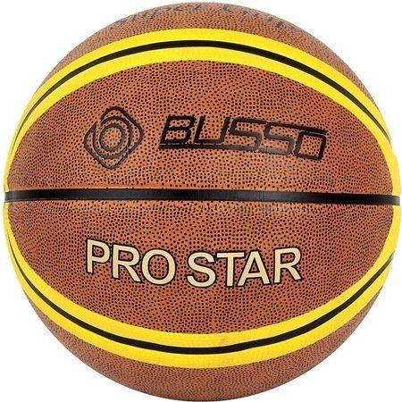 mb2busso-pro-starBusso Pro Star Basketbol Topu5290