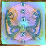 Gemini March 2017