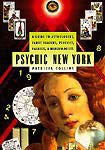 press-psychic-new-york
