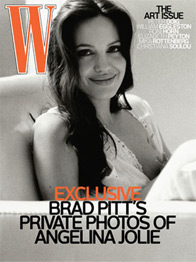 press-w-magazine