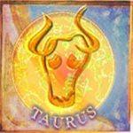 Taurus October 2019