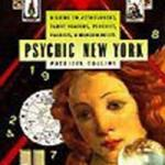 Psychic New York