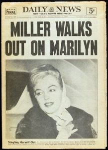 marilyn-and-miller-dn