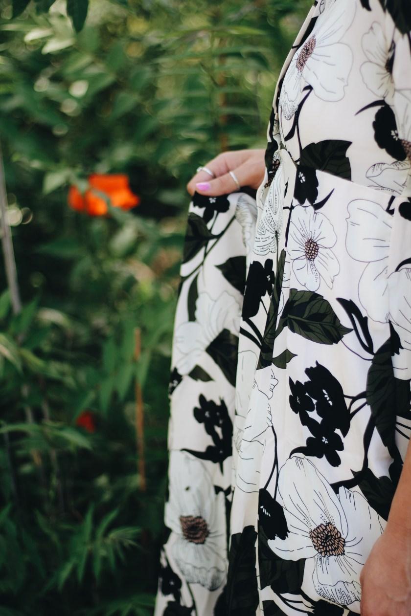 floral_maxi_9