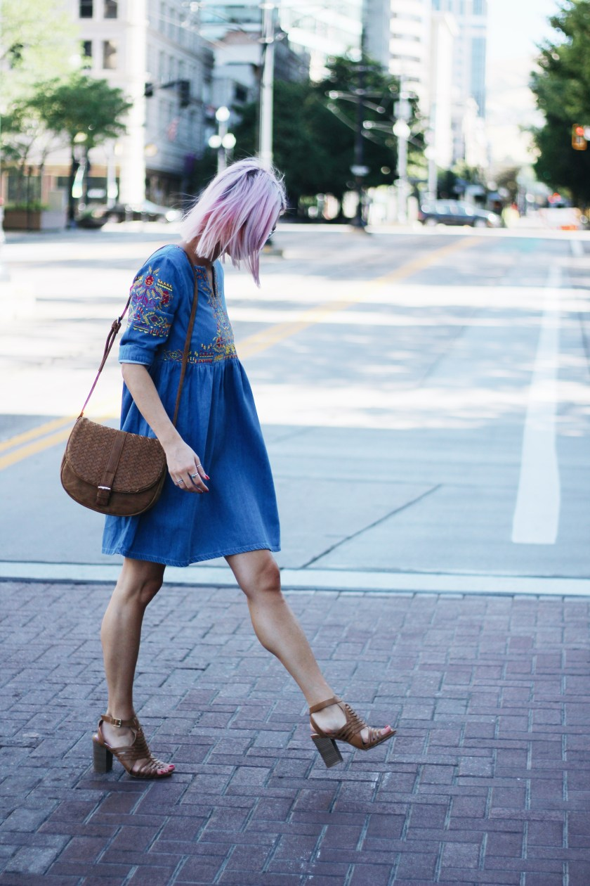 embroidered-denim-dress-10