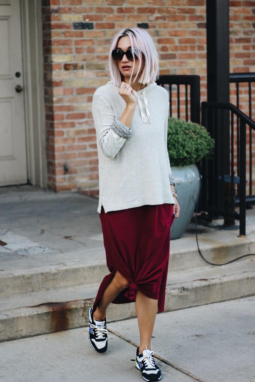 brickayrd-buffalo-maxi-dress-grid-skirt