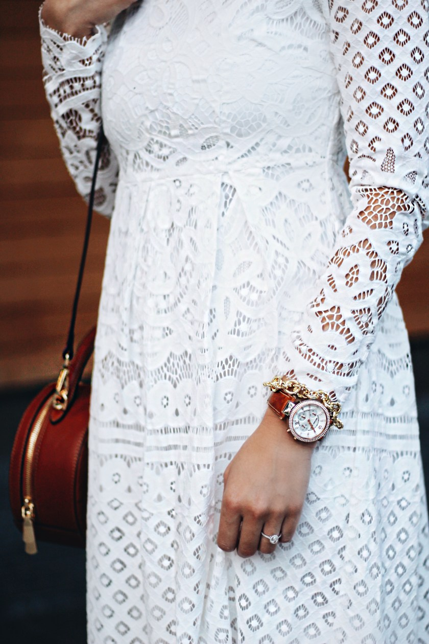 white-lace-dress-1