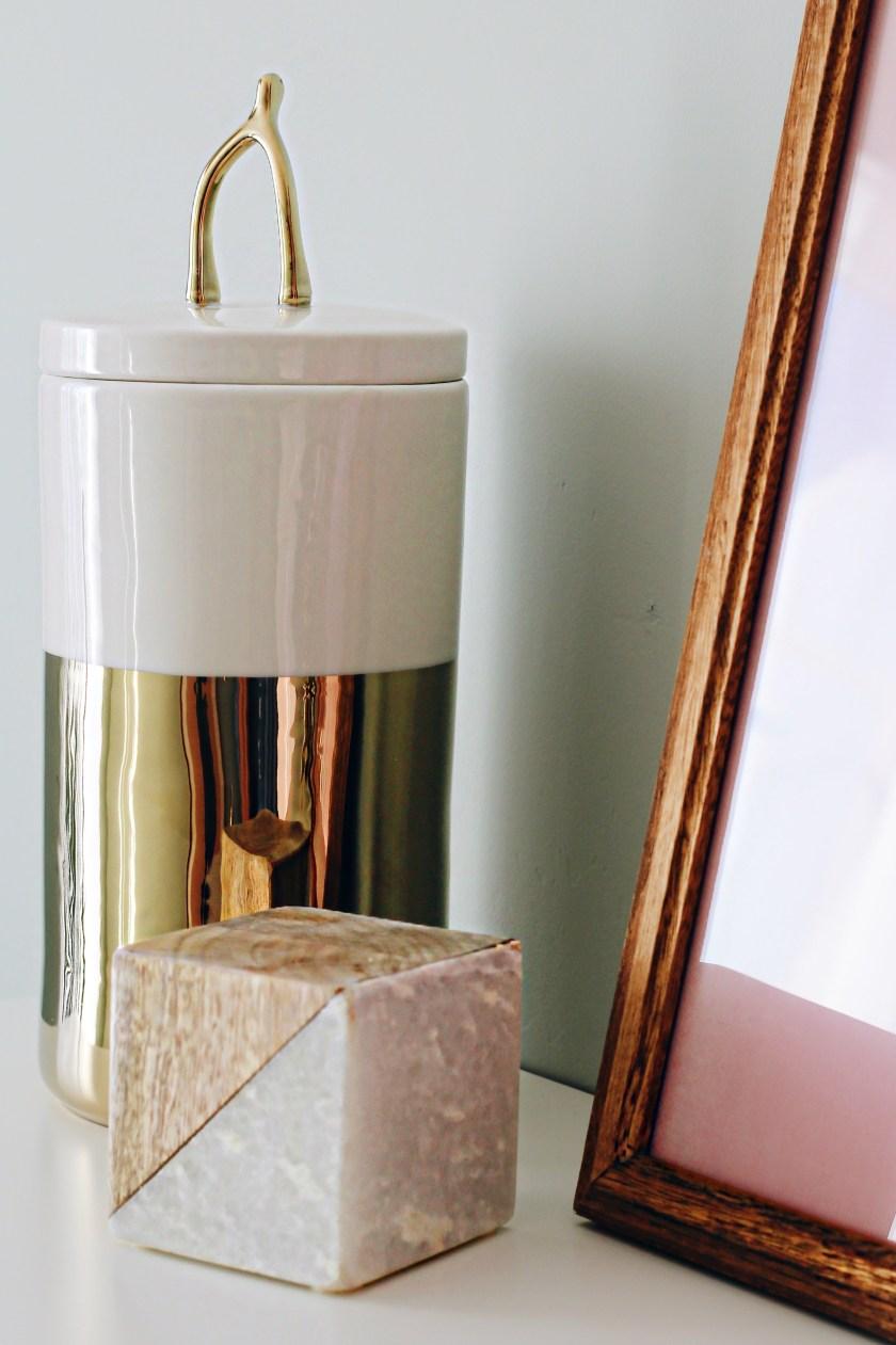 lulu-and-georgia-decorative-objects