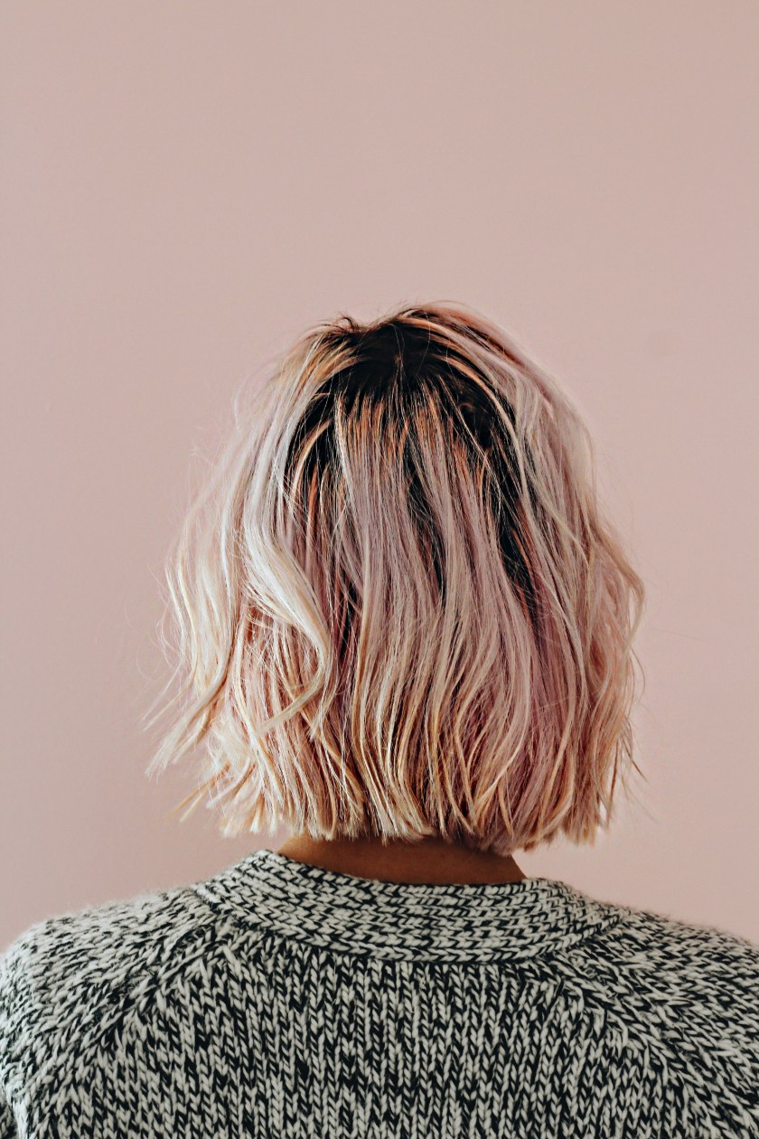 the-pink-hair-guide
