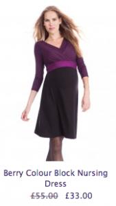 Seraphine_dress_1