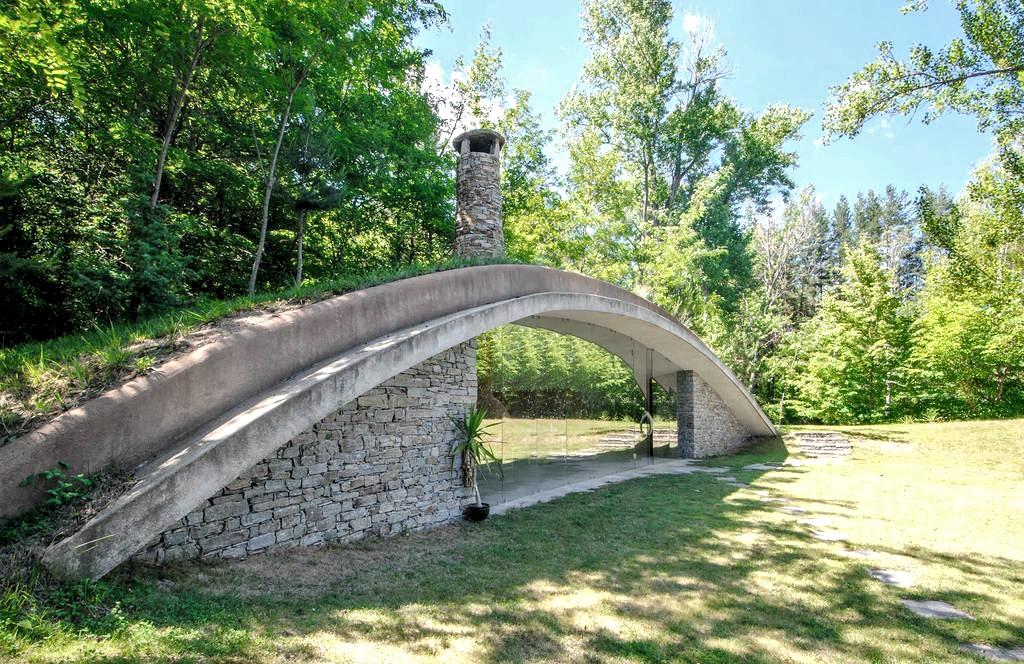 Eco village Omaya, Bulgaria - Madame Bulgaria