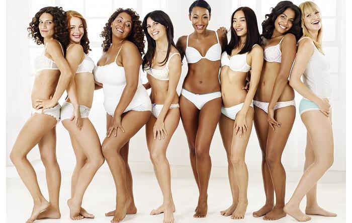 corps-femme-morphologie