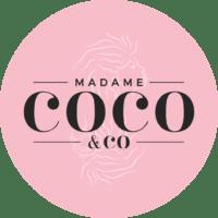 Madame Coco & Co : conseillère en image et communication