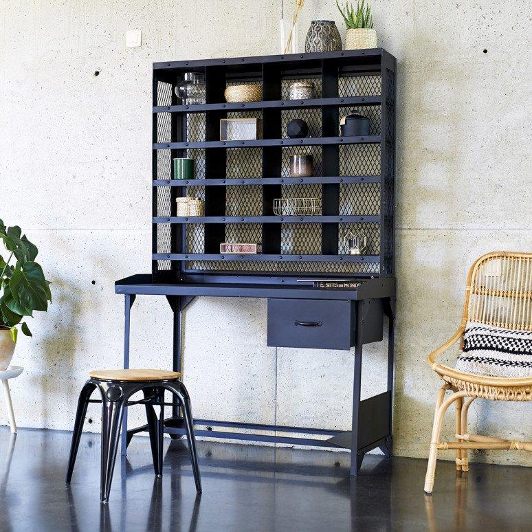 7 meubles de metiers pour un interieur